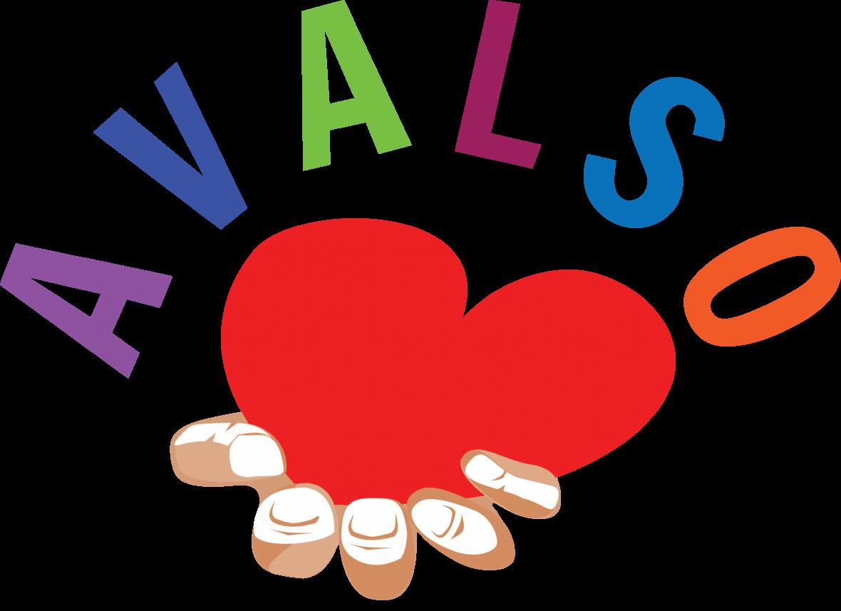 Asociación Valdemoro Solidario