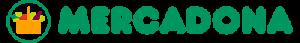 Avalso - logo Mercadona
